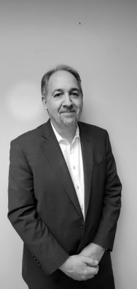 Mark R. Basile