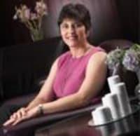 Photo of Cheryl A. Pilate