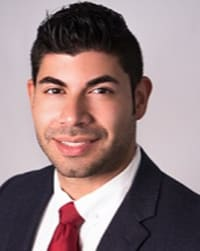 Top Rated Personal Injury Attorney in Oakland, CA : Joseph Steve Franco