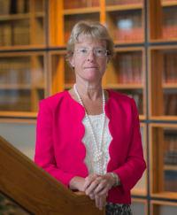 Beth A. Bourassa