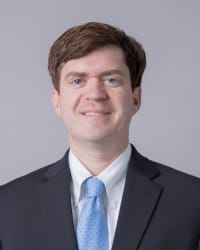 Daniel F. O'Connell