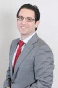 Evan D. Schein