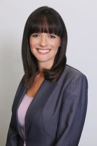 Top Rated Alternative Dispute Resolution Attorney in New York, NY : Jacqueline Newman