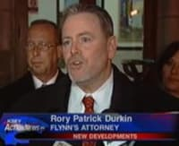 Top Rated Criminal Defense Attorney in Anoka, MN : Rory P. Durkin