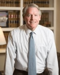 Top Rated Alternative Dispute Resolution Attorney in Charleston, SC : Thomas J. Wills, IV