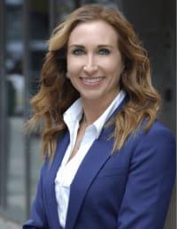 Renee Simon Lesser