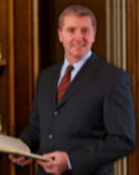 Top Rated Criminal Defense Attorney in Atlantic City, NJ : John W. Tumelty