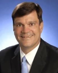William E. Brueckner