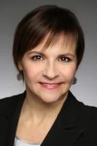 Meredith Martin Addy