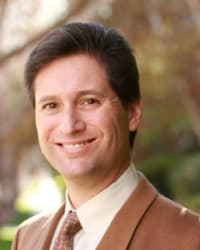 Top Rated Family Law Attorney in Pasadena, CA : Mark Baer