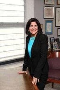 Top Rated Construction Litigation Attorney in New York, NY : Judith A. Livingston