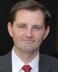 Top Rated Civil Litigation Attorney in Tyrone, GA : Jordan M. Jewkes