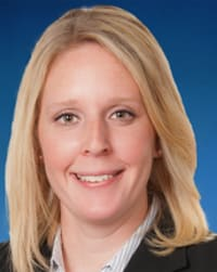 Top Rated Estate Planning & Probate Attorney in Indianapolis, IN : Ashley Butz