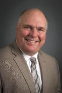 Top Rated Criminal Defense Attorney in Richmond, TX : Larry P. McDougal, Sr.