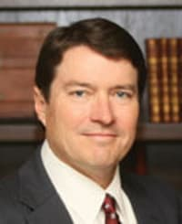 Top Rated Business & Corporate Attorney in Austin, TX : Brian J. O'Toole