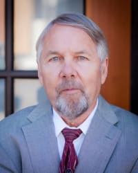 Top Rated Appellate Attorney in Portland, OR : Peter Bunch
