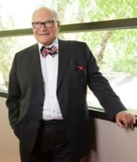 Herbert J. Friedman