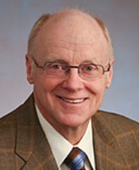 Top Rated Estate Planning & Probate Attorney in Irvine, CA : Robert W. Dyess, Jr.