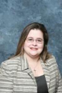Jenny L. Womack