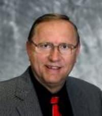 Steven J. Flodman