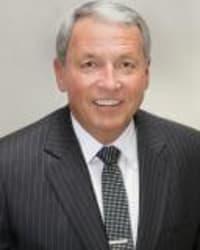 James E. Padish