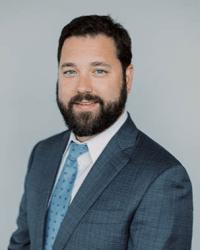 Top Rated Personal Injury Attorney in Birmingham, AL : Todd Buchanan