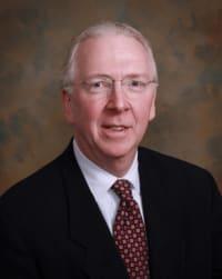 William C. Brennan, Jr.