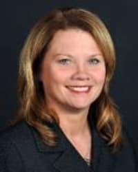 Kimberly J. Anderson