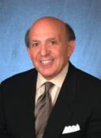 William Berger