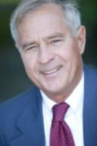 Alan R. Templeman