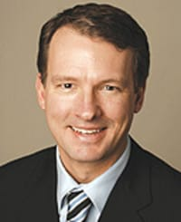 Top Rated Employment & Labor Attorney in Minneapolis, MN : John A. Klassen