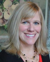 Christine Callahan