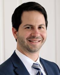Michael S. Steiner