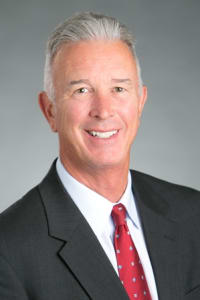 Top Rated Business Litigation Attorney in Cumming, GA : Dana B. Miles
