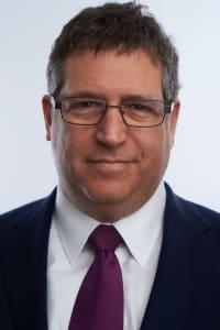Howard J. Rosenburg