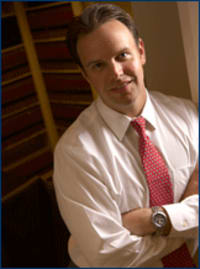 Top Rated Personal Injury Attorney in Louisville, KY : John A. Bahe, Jr.