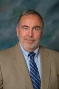 Top Rated White Collar Crimes Attorney in Toms River, NJ : Alton D. Kenney