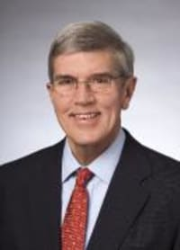 David W. Bagley, II