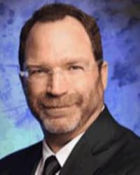 Top Rated Business Litigation Attorney in Torrance, CA : Richard Williamson
