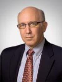 Bennett J. Berson