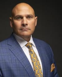 Top Rated Personal Injury Attorney in Atlanta, GA : Mike Prieto