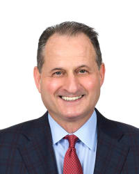 Top Rated Civil Litigation Attorney in Hackensack, NJ : Stuart Reiser