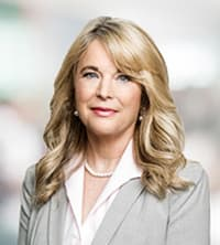 Top Rated Products Liability Attorney in Pensacola, FL : Virginia M. Buchanan