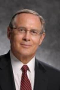 E. Stewart Jones, Jr.