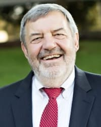 Photo of Donald J. Gasiorek
