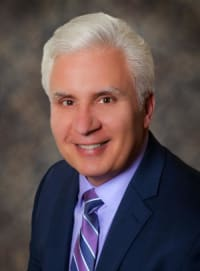 Top Rated Criminal Defense Attorney in Ann Arbor, MI : Joseph