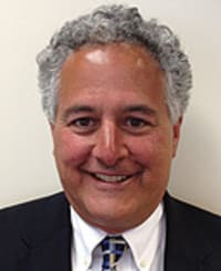 Top Rated Alternative Dispute Resolution Attorney in Philadelphia, PA : E. Douglas DiSandro