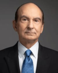 Top Rated Eminent Domain Attorney in Dallas, TX : Edward D. Vassallo, Jr.