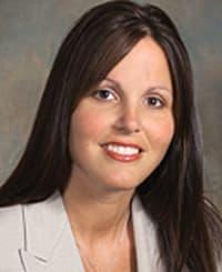 Debra Domenick