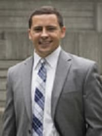 Top Rated Civil Litigation Attorney in Seattle, WA : Seth E. Chastain